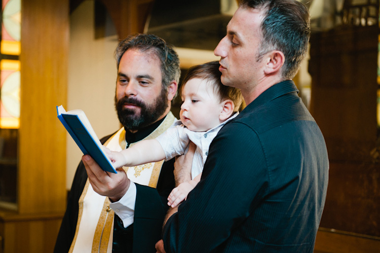 Christening-Photographer-Sydney-A9.jpg