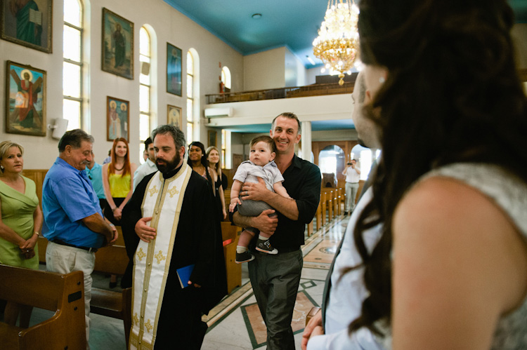 Christening-Photographer-Sydney-A11.jpg