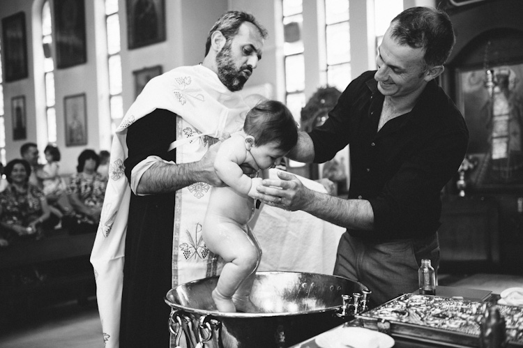 Christening-Photographer-Sydney-A15.jpg