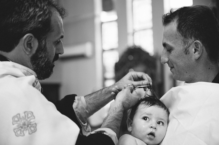 Christening-Photographer-Sydney-A19.jpg