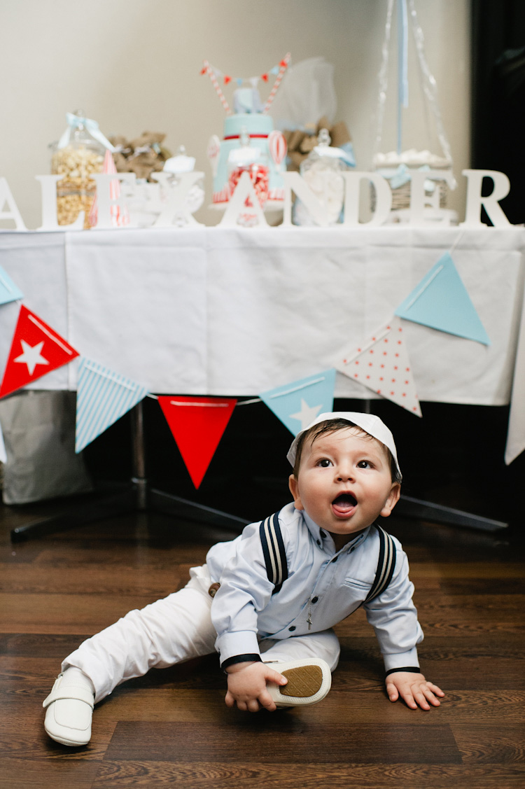 Christening-Photographer-Sydney-A28.jpg