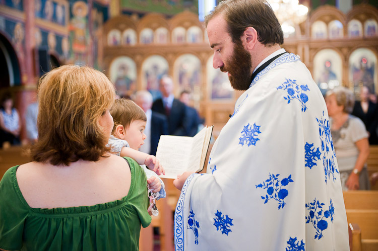 christening-photographer-sydney-G8.jpg
