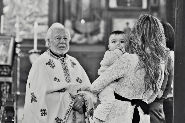Christening-Photographer-Sydney-Banis9.jpg