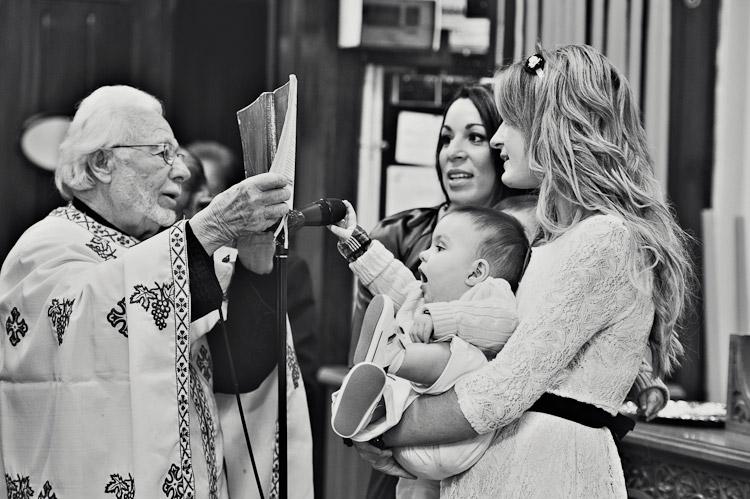 Christening-Photographer-Sydney-Banis14.jpg