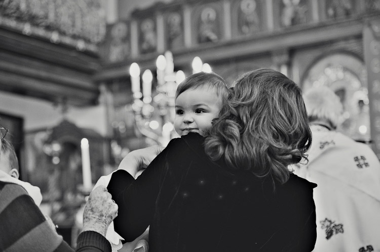 Christening-Photographer-Sydney-Banis20.jpg