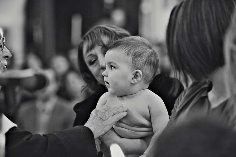 Christening-Photographer-Sydney-Banis21.jpg