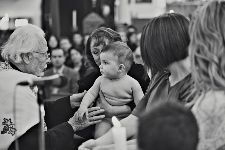 Christening-Photographer-Sydney-Banis23.jpg
