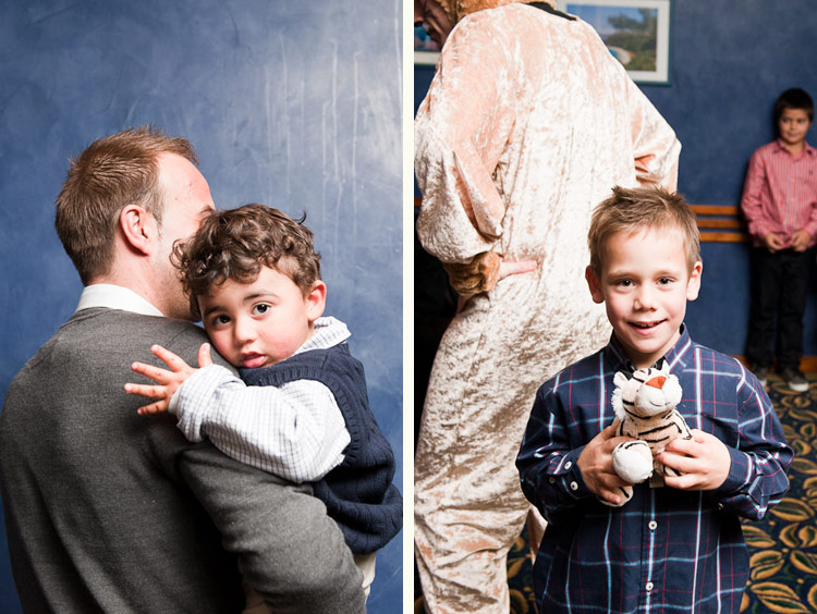Christening-Photographer-Sydney-Banis43.jpg