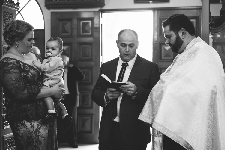 Christening-Photographer-Sydney-G1.jpg
