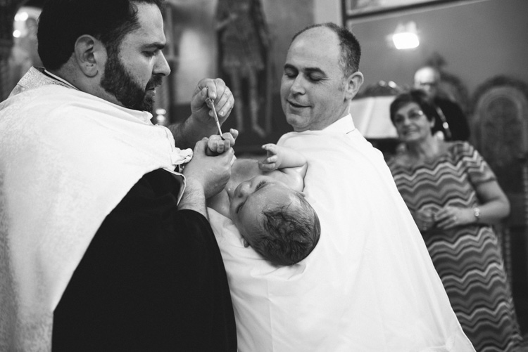 Christening-Photographer-Sydney-G10.jpg