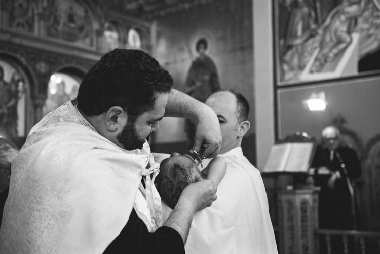 Christening-Photographer-Sydney-G11.jpg