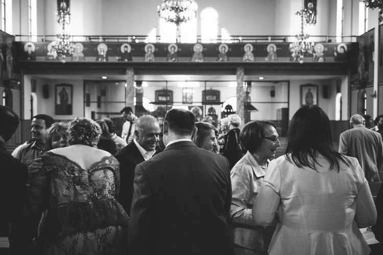 Christening-Photographer-Sydney-G15.jpg