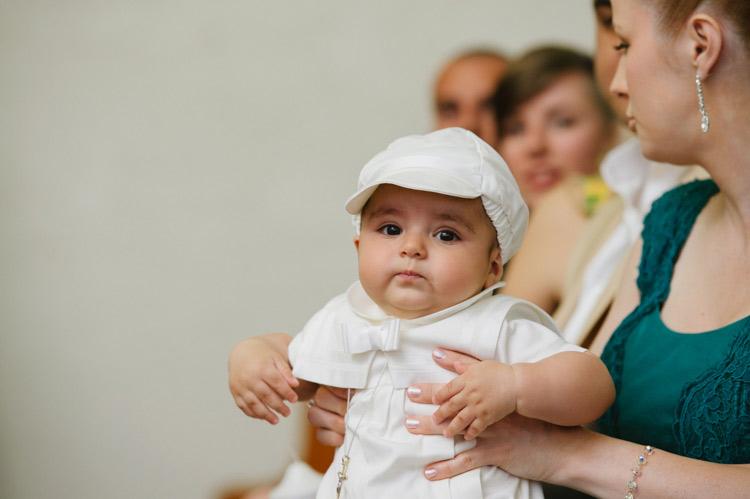 Baptism-Photographer-Sydney-E4.jpg