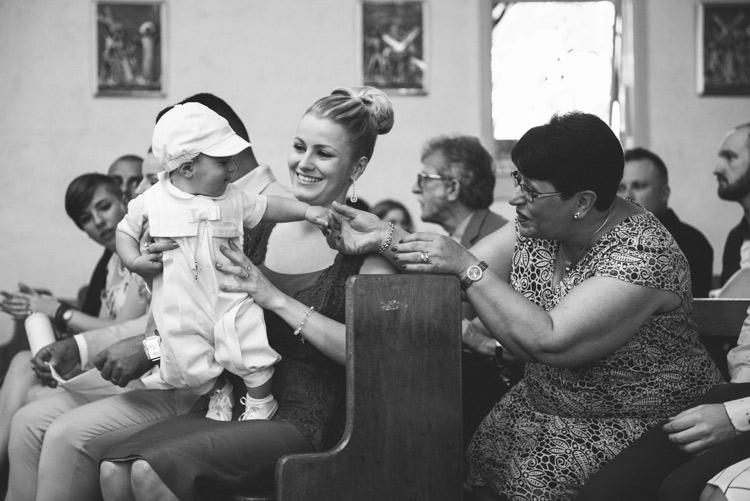 Baptism-Photographer-Sydney-E5.jpg