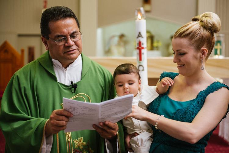 Baptism-Photographer-Sydney-E8.jpg