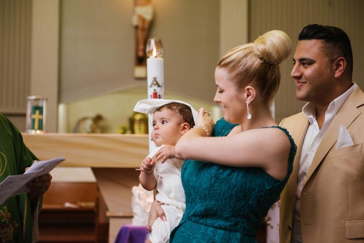Baptism-Photographer-Sydney-E12.jpg