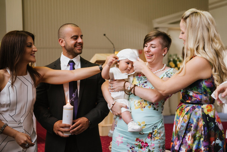 Baptism-Photographer-Sydney-E15.jpg