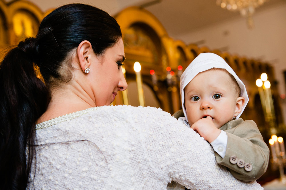 Christening-Photographer-Sydney-7.jpg