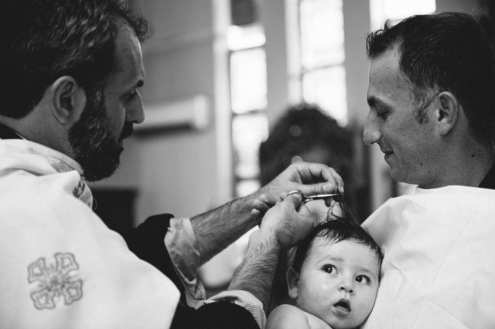 Christening-Photographer-Sydney-15.jpg