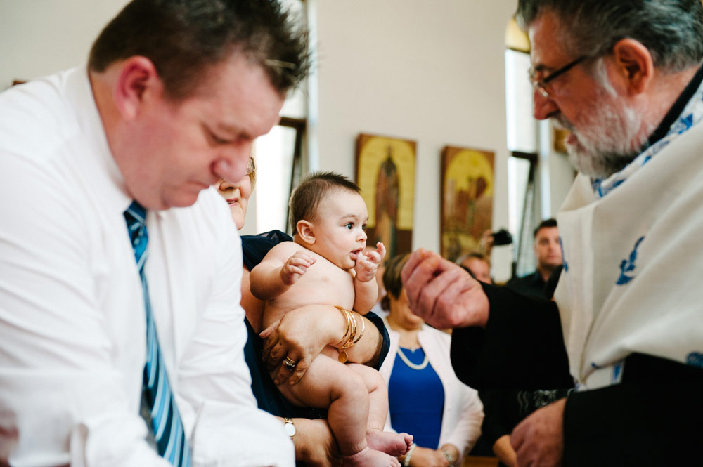 Christening-Photographer-Sydney-20.jpg