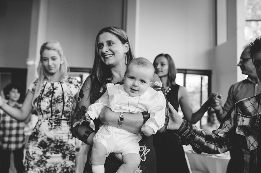 Christening-Photographer-Sydney-M-26.jpg