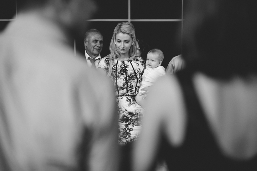 Christening-Photographer-Sydney-M-35.jpg