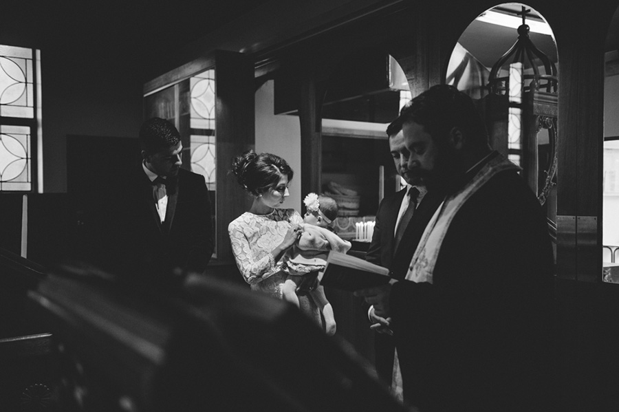 Christening-Photographer-Sydney-A-6.jpg