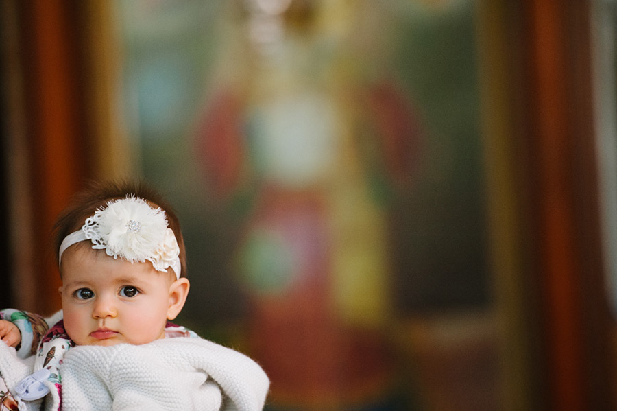 Christening-Photographer-Sydney-A-10.jpg