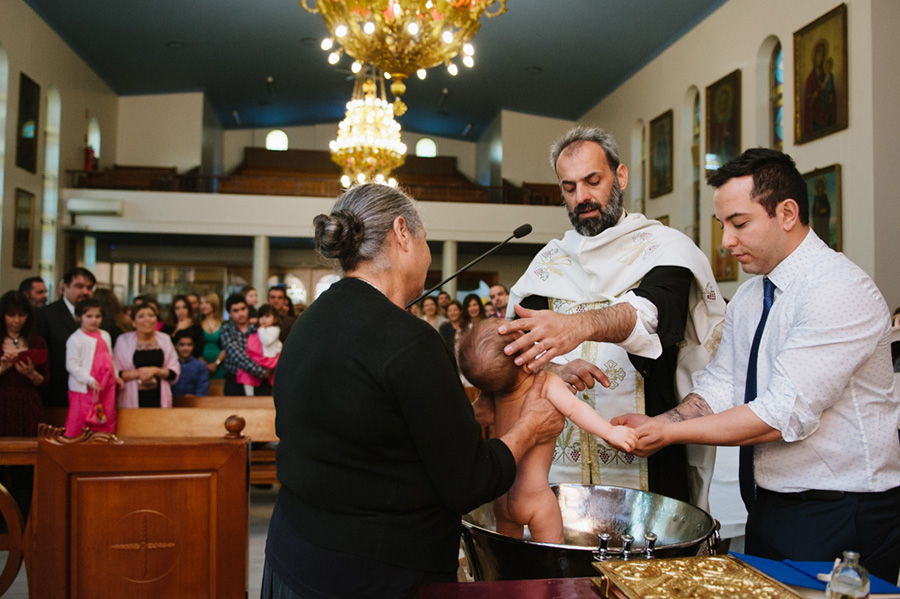 Christening-Photographer-Sydney-A-12.jpg