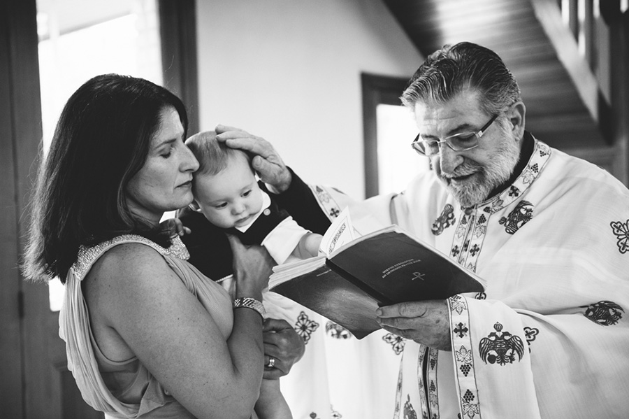 Christening-Photographer-Sydney-L-3.jpg