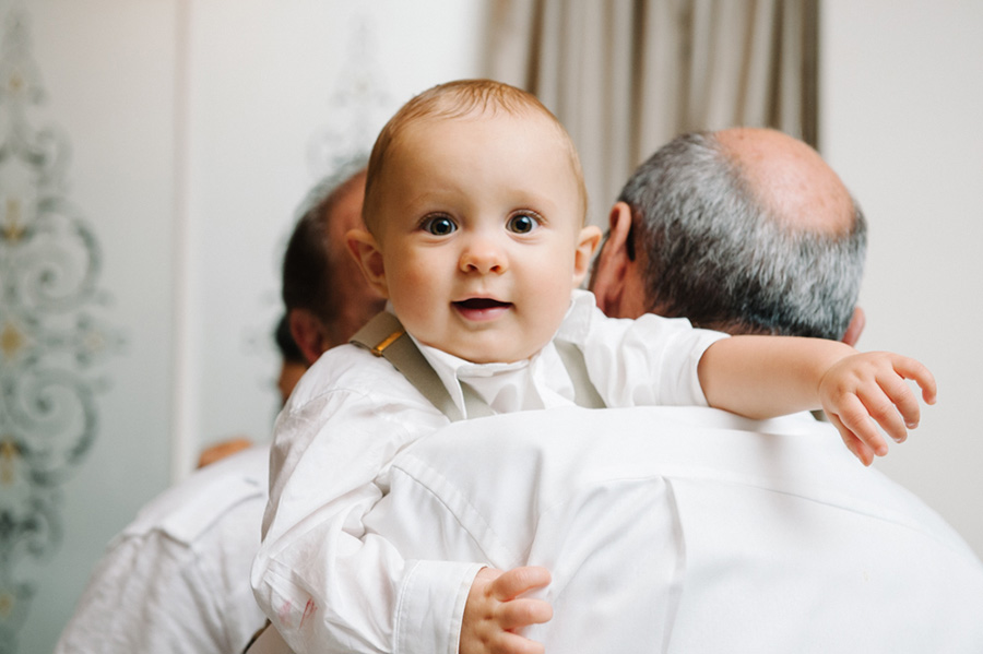 Christening-Photographer-Sydney-L-29.jpg