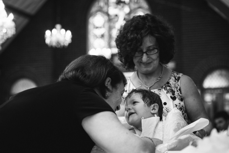 Christening-Photographer-Sydney-O14.jpg