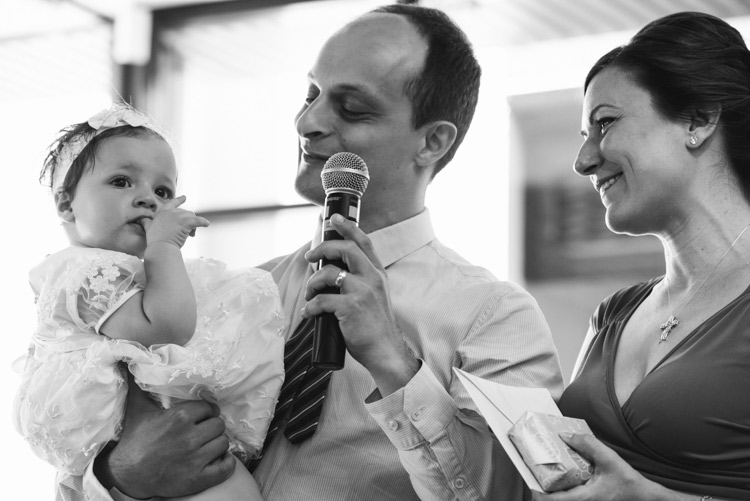 Christening-Photographer-Sydney-O37.jpg