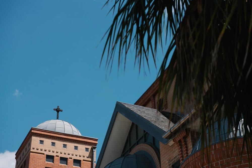 Christening-Photographer-Sydney-T1.jpg