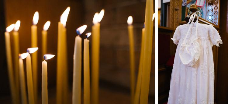 Christening-Photographer-Sydney-V7.jpg