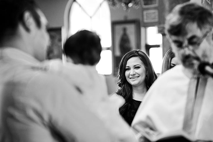 Christening-Photographer-Sydney-Eleni-4.jpg