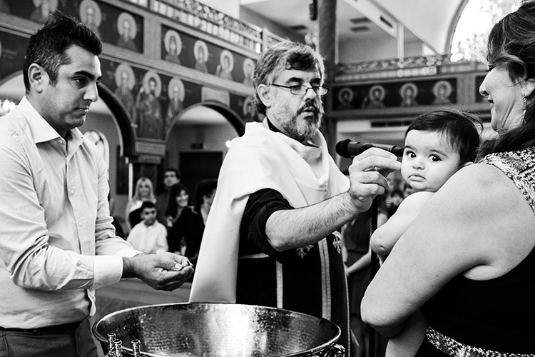 Christening-Photographer-Sydney-Eleni-8.jpg