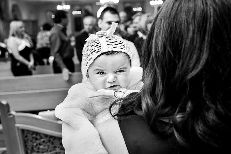 Christening-Photographer-Sydney-Eleni-16.jpg