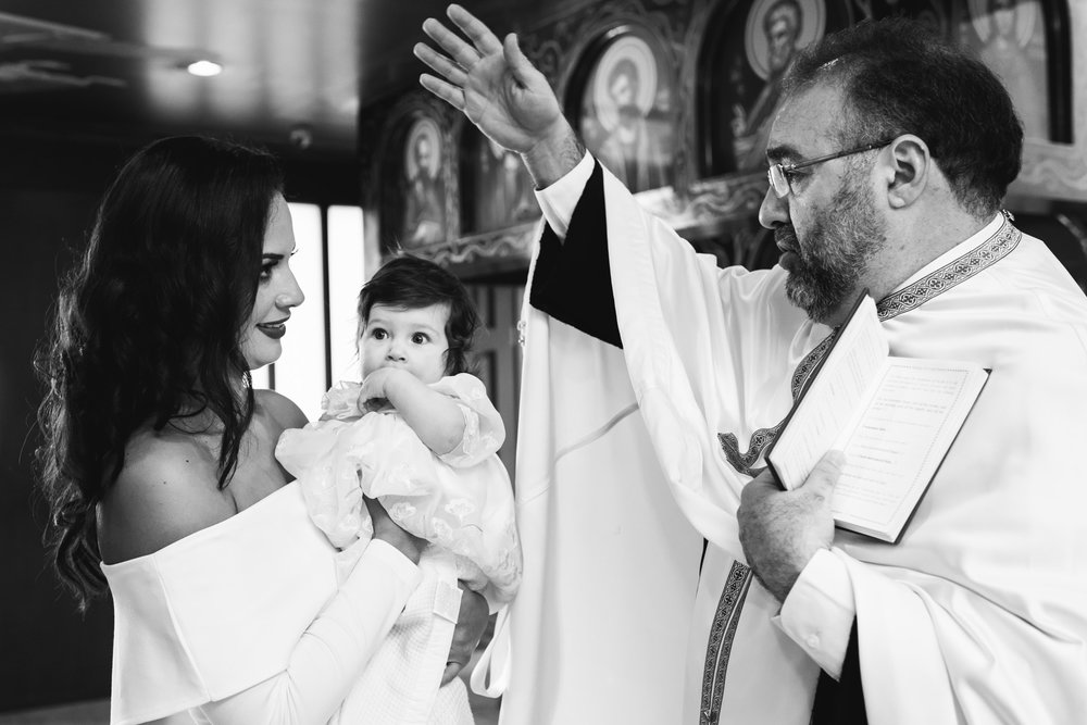 Greek Orthodox Christening in Leichhardt.jpg