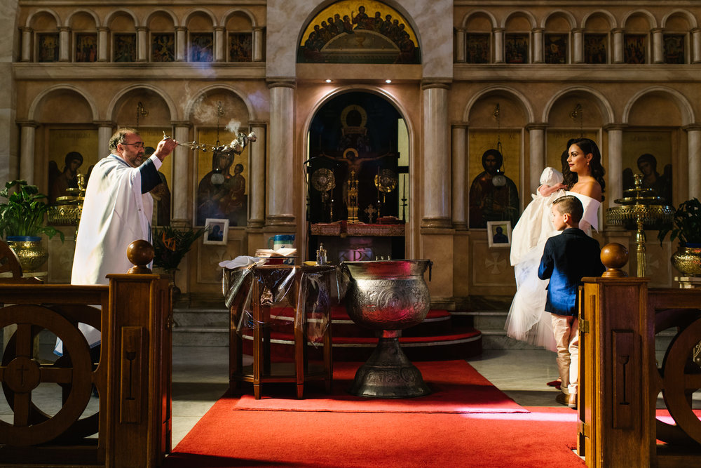 Christening at St Gerasimos Greek Orthodox Church.jpg