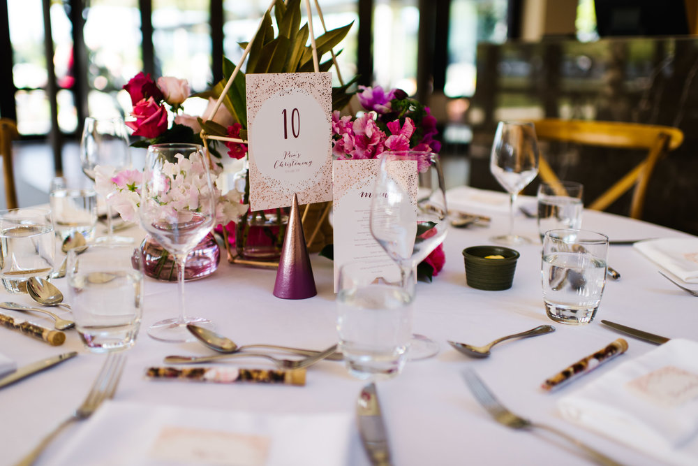 Table setting at christening reception.jpg