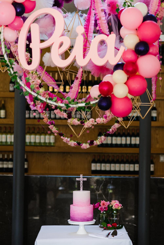 Pink Christening cake.jpg