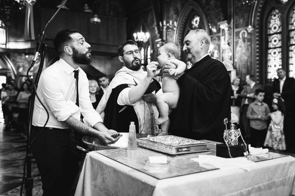 Baby-christening-St-Nectarios-Greek-Orthodox.jpg