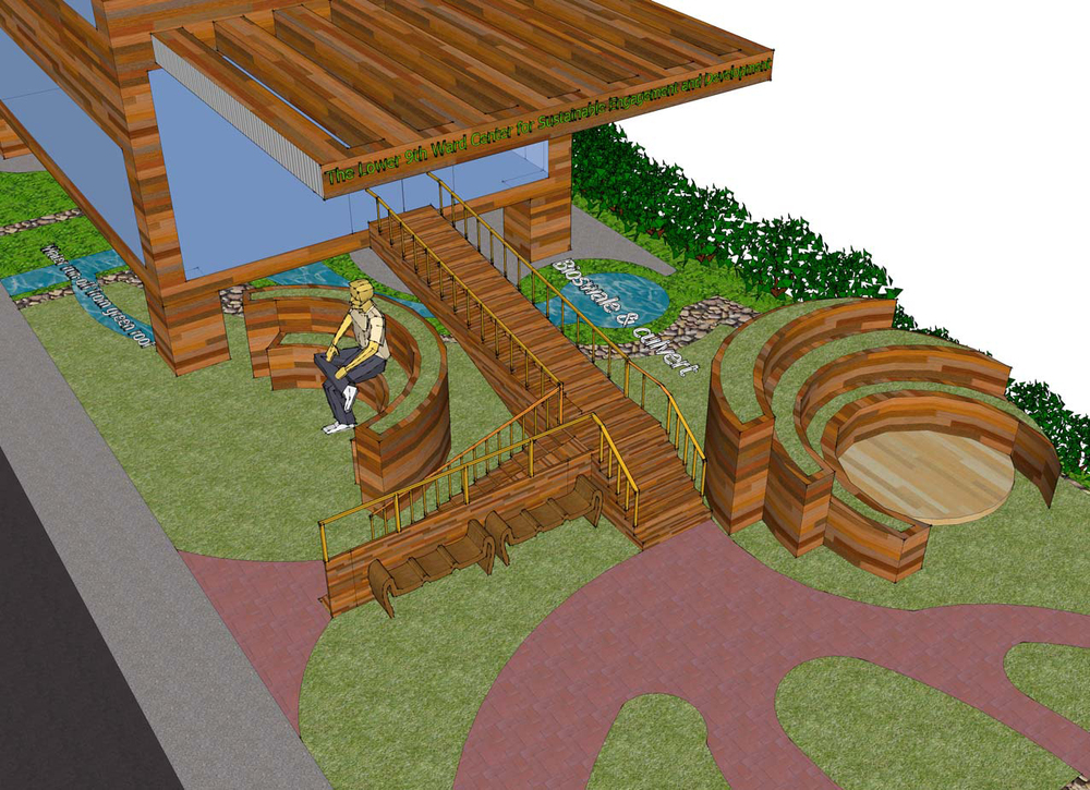 Vignette - outdoor classroom - front on caffin-1.jpg