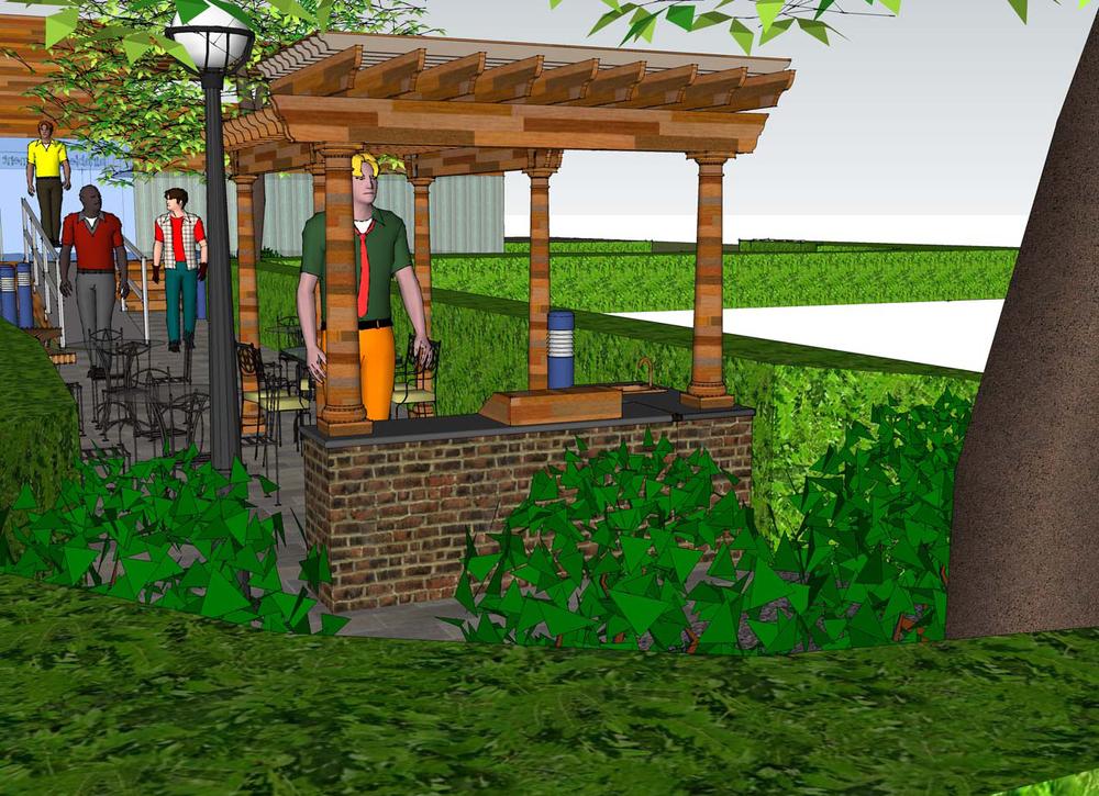Vignette - outdoor kitchen-1.jpg