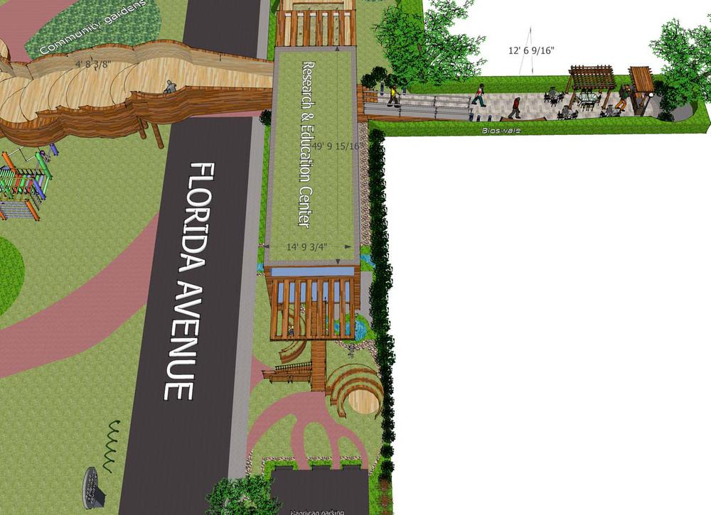 Site plan 3-1.jpg