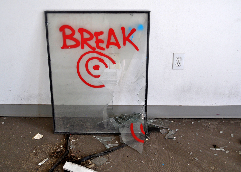break glass.jpg