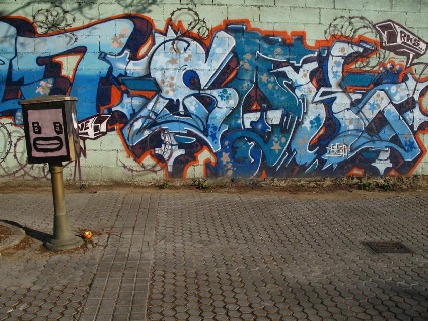 Graff-Seville4.jpg