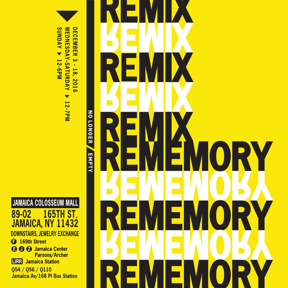 Remix Rememory Card 5x5_o_FINAL-1.jpg