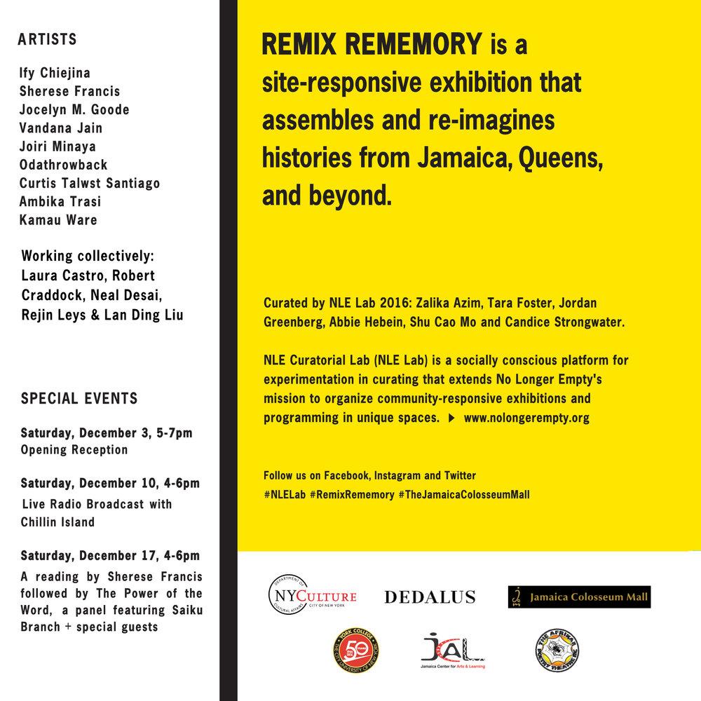Remix Rememory Card 5x5_o_FINAL-pg2.jpg